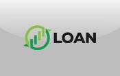 Loan.no