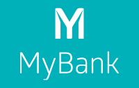 MyBank omstartslån